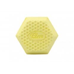 Medové mýdlo (žluté) 95g- Pleva