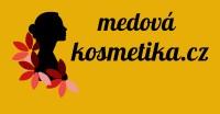 medovaKosmetika.cz